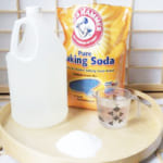 cach-thong-cong-bang-baking-soda +giam-va-muoi