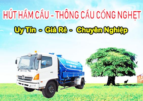 cong-ty-tnhh-moi-truong-brvt-dia-chi-hut-ham-cau-uy-tin