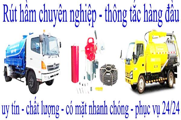 dich-vu-hut-ham-cau-tai-vung-tau-chuyen-nghiep